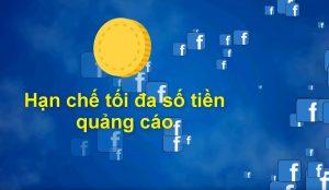 chạy quảng cáo facebook Hải Phòng