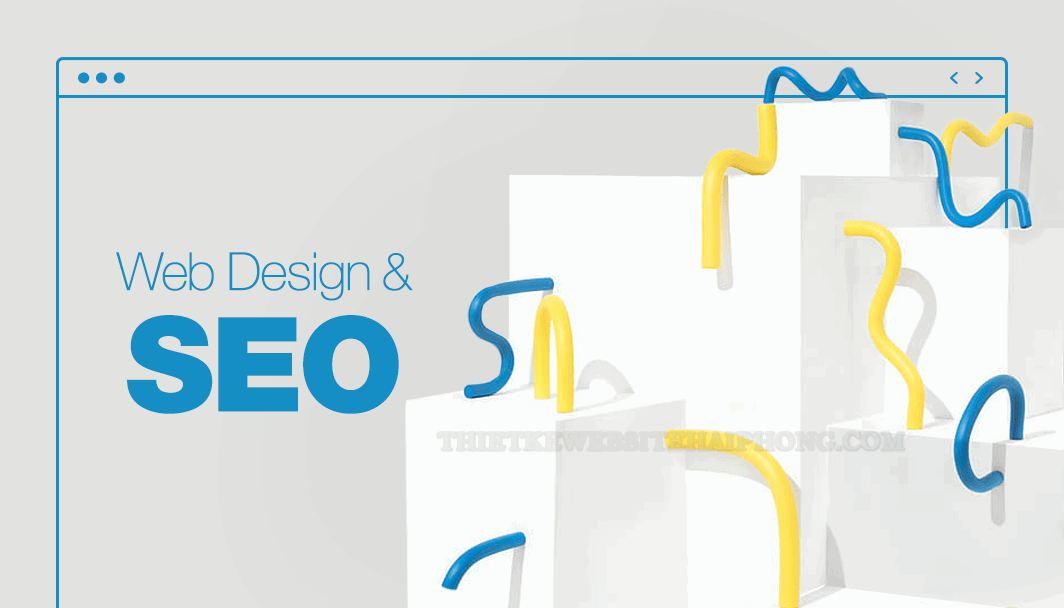 Seo website giá rẻ