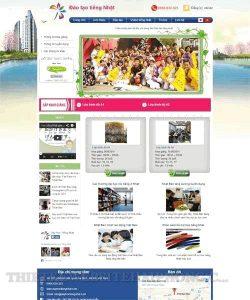 thiE1BABFt kE1BABF website 00044