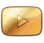 youtube hai phong 1